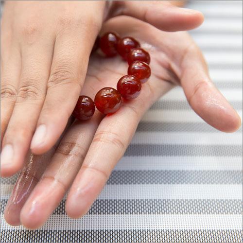 sensitive-stones