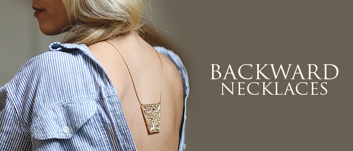 Backward-Necklace