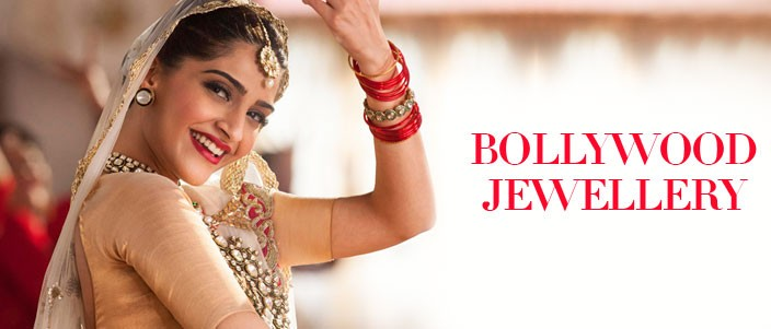 Bollywood-Jewellery