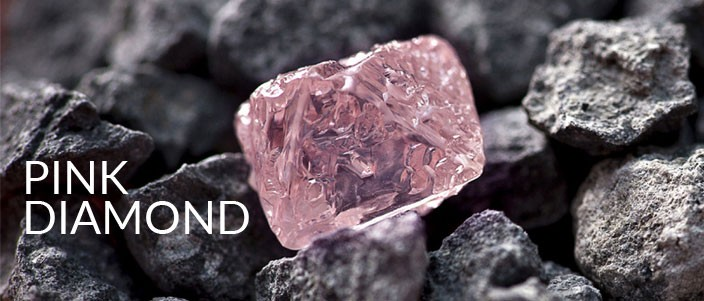 Johareez-Pink-Diamond