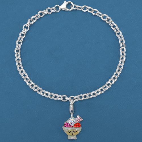 Lucky-charm-jewellery