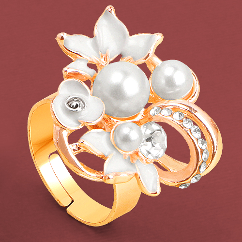 Statement-Ring