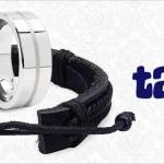 Tashan-Jewellery