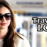 Travelling-jewellery