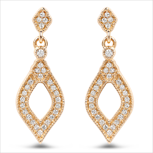 gold-dangle-earrings