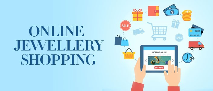 online-jewellery-shopping
