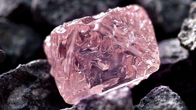 pink-daimond