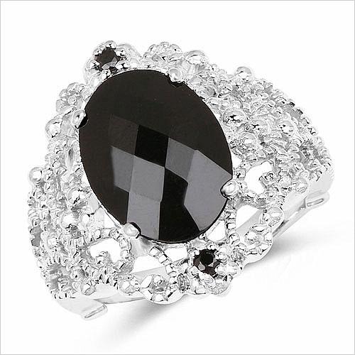 black-onyx-ring