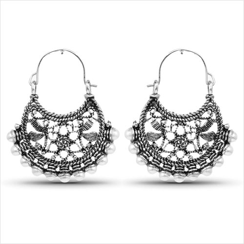 designer-earrings