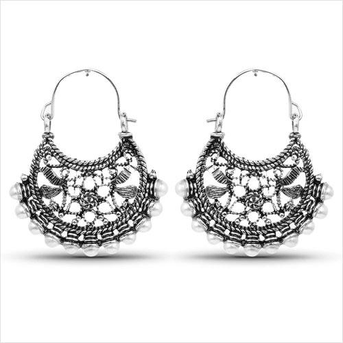 designer-earrings