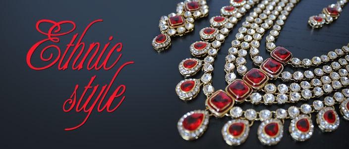 ethnic-jewellery