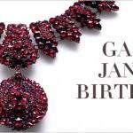 garnet-gemstone