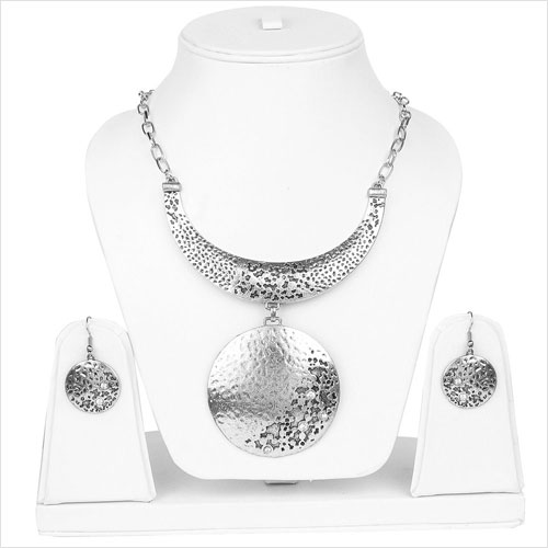 jewellery-set