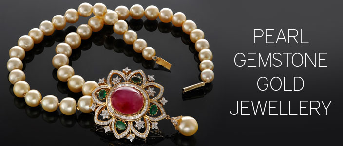 pearl-gemstone-jewellery
