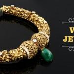 vintage-Jewellery