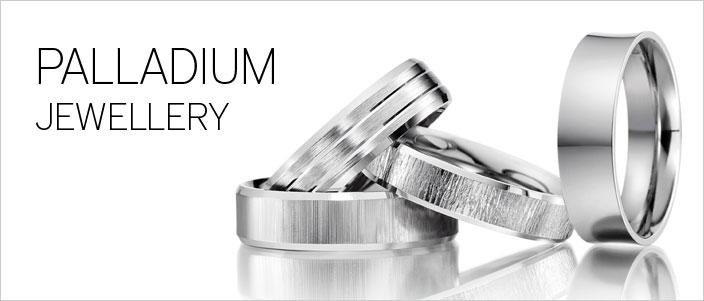 palladium_jewellery